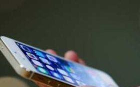 ۴ روشی که شما می توانید موبایل گمشده/سرقتی خود را ردیابی کنید