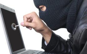 پاک کردن اطلاعات لپ تاپ سرقتی از راه دور