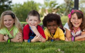 نظارت فرزندان با ردیاب
