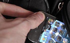 به سرقت رفتن گوشی در مهمانی و راه های جلوگیری از آن