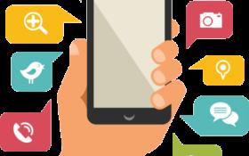آیا می خواهید تمامی فعالیت های موبایل فرزندتان را ردیابی کنید؟