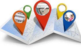 ردیابی شماره موبایل با نرم افزار مکان یاب