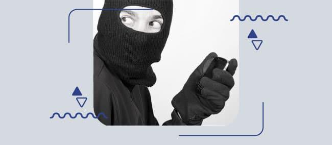 برای-ردیابی-گوشی-سرقتی-چه-اقداماتی-لازم-است؟