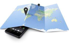 چطور گوشی گم شده را ردیابی کنیم؟
