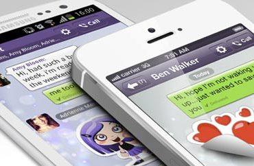 نکاتی که در هنگام نصب اپلیکیشن بر روی گوشی های هوشمند باید به آن توجه کرد