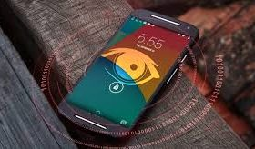 نشانه های هک شدن تلفن همراه چیست
