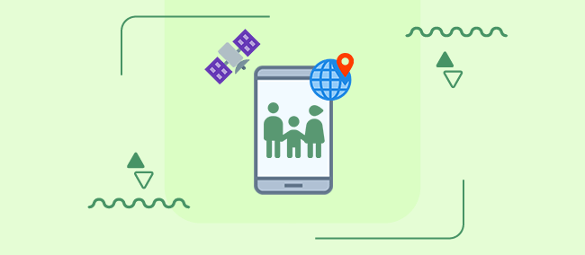 to-track-the-location-of-family-members-via-smartphones-and-telegram