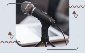مصاحبه کوتاه با دفتر پیشخوان مصلی,یکی از دفاتر منتخب آذر ماه