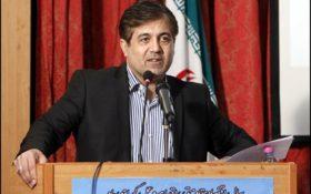 معرفی سامانه هوشمند همیاب ۲۴ در شبکه خبر