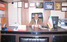 مصاحبه با موفق ترین نماینده همیاب ۲۴ جناب آقای کردی