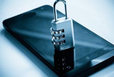 آموزش تمام روش های پیدا کردن کد IMEI گوشی موبایل