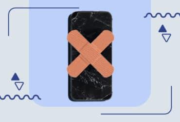 بیمه موبایل | بیمه تبلت | بیمه لپ تاپ