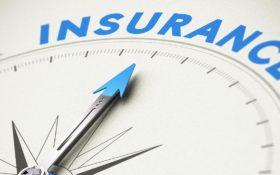 آشنایی با قوانین بیمه | اصطلاحات رایج در بیمه