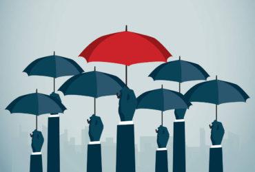 اصول اساسی بیمه از دیدگاه حقوقی