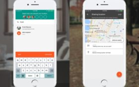 گوگل اپلیکیشن Trusted Contacts را به iOS آورد؛ نسخه اندروید به روز رسانی شد