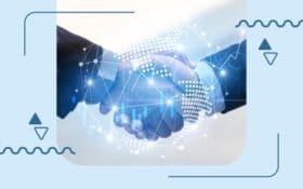 آموزش ۳ روش انتقال مالکیت گوشی در سامانه همتا | Hamta