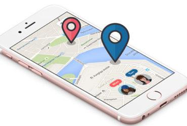 ۳ روش ردیابی گوشی همراه اول: راهنمای جامع