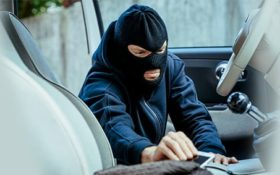 مراحل ردیابی و طرح شکایت کیفری سرقت گوشی موبایل