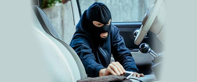نمونه شکایت کیفری سرقت گوشی