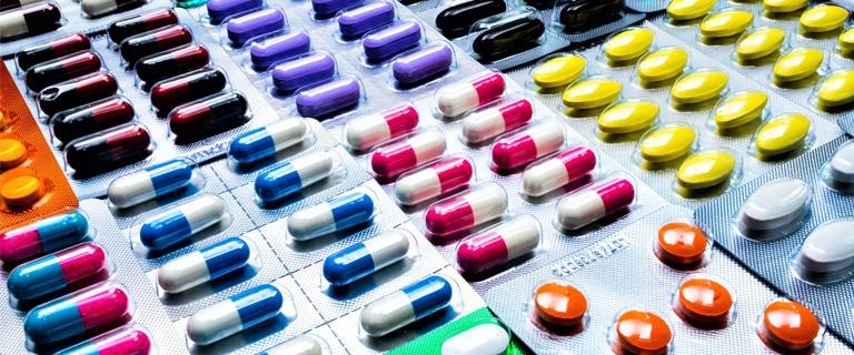 داروهای ممنوعه در سفر اربعین