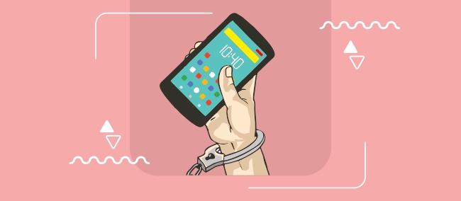 سرنوشت گوشی های سرقتی