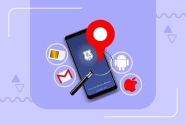 بهترین روش های ردیابی گوشی سرقتی یا گمشده