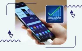 نحوه فعالسازی گوشی در سامانه همتا |  رجیستری گوشی