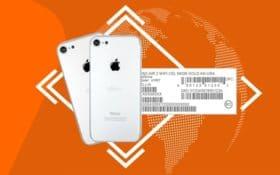 چطور کد IMEI گوشی آیفون دزدیده شده را پیدا کنم؟