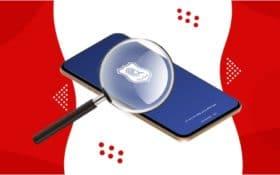 پلیس سایبری- چگونه تلفن همراه خود را از طریق اپراتور ردیابی کنیم؟