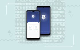 برنامه استعلام و ردیابی گوشی سرقتی | گمشده
