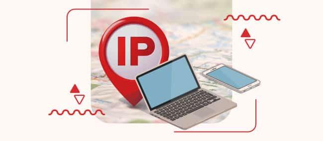نحوه-پیدا-کردن-آدرس-IP-مک-آدرس-در-گوشی-و-لپ-تاپ
