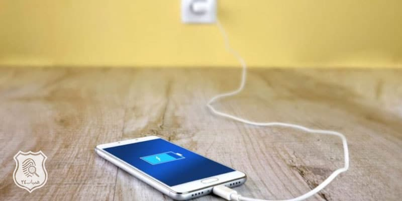 نشانه های هک شدن گوشی تلفن همراه چیست؟