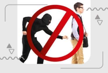چرخه گوشی های سرقتی را قطع کنید
