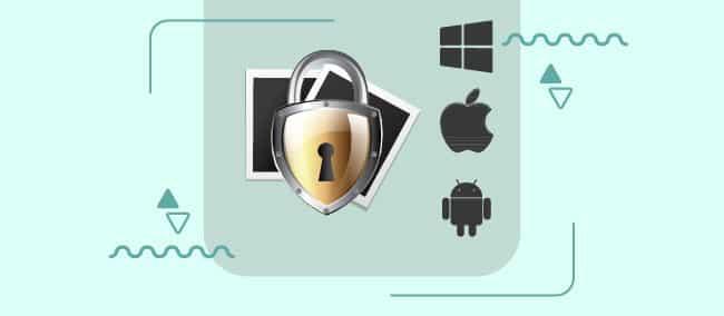 چگونه از اطلاعات گوشی موبایل در زمان مفقودی یا سرقت محافظت کنیم؟