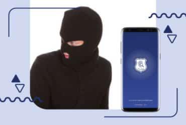 استعلام گوشی سرقتی، تبلت و لپ تاپ | استعلام رجیستری گوشی