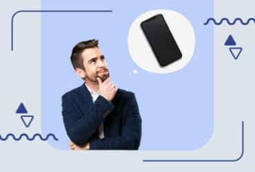 چگونه گوشی گم شده را پیدا کنیم؟