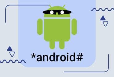 بررسی کامل کدهای مخفی گوشی های اندرویدی