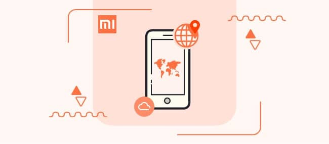 Learn-how-to-find-a-Xiaomi-phone-with-Mi-Cloud