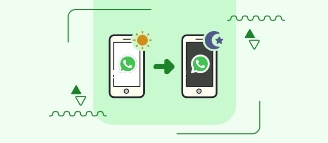 How-to-turn-on-WhatsApp-dark-mode-on-iPhone-and-Android