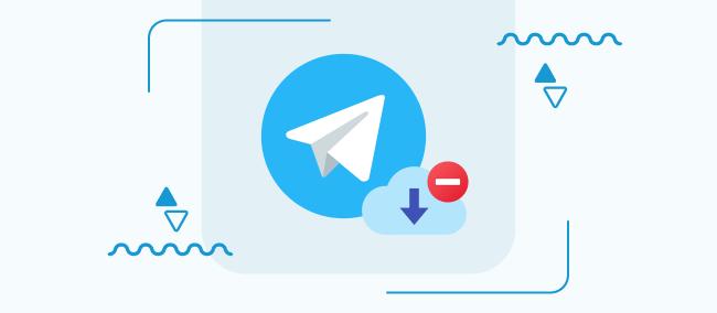 غیزفعالسازی دانلود اتوماتیک تلگرلم