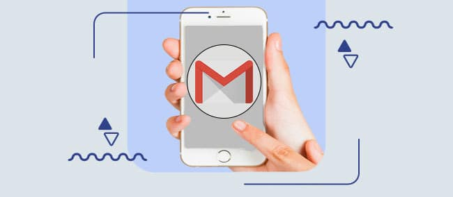 accessing-phone-information-via-gmail