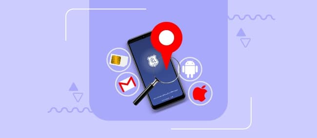 best-ways-to-track-mobile-phone