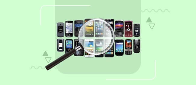 discovering-stolen-mobile-phone-worth-one-billionand-five-hundred-million-rial