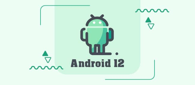 everything-about-android-twelve