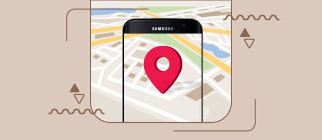 four-ways-of-tracking-samsung-mobile-phones