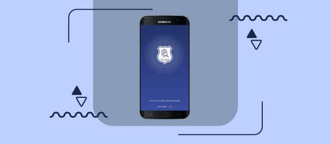 hamyab-24-app-for-inquiry-stolen-and-tracking-device