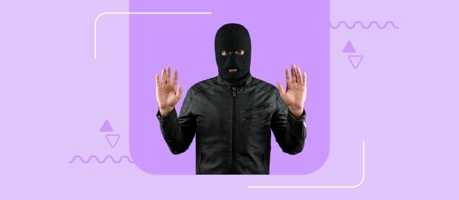 hamyab24-revealed-masked-mobile-thiefs