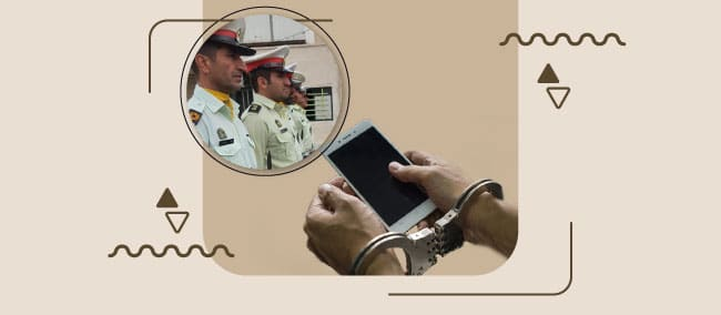 how-to-identify-mobile-phone-robbers-with-just-one-look-criminal-court-police-officer-says-that