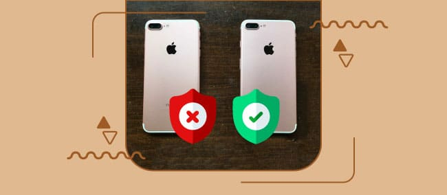 how-to-identify-original-and-fake-mobile-phone