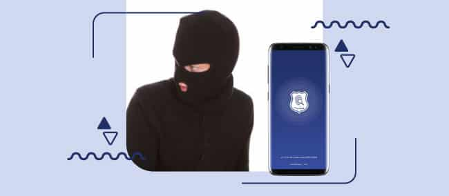 how-to-inquiry-stolen-phone-and-inquriy-register-phone